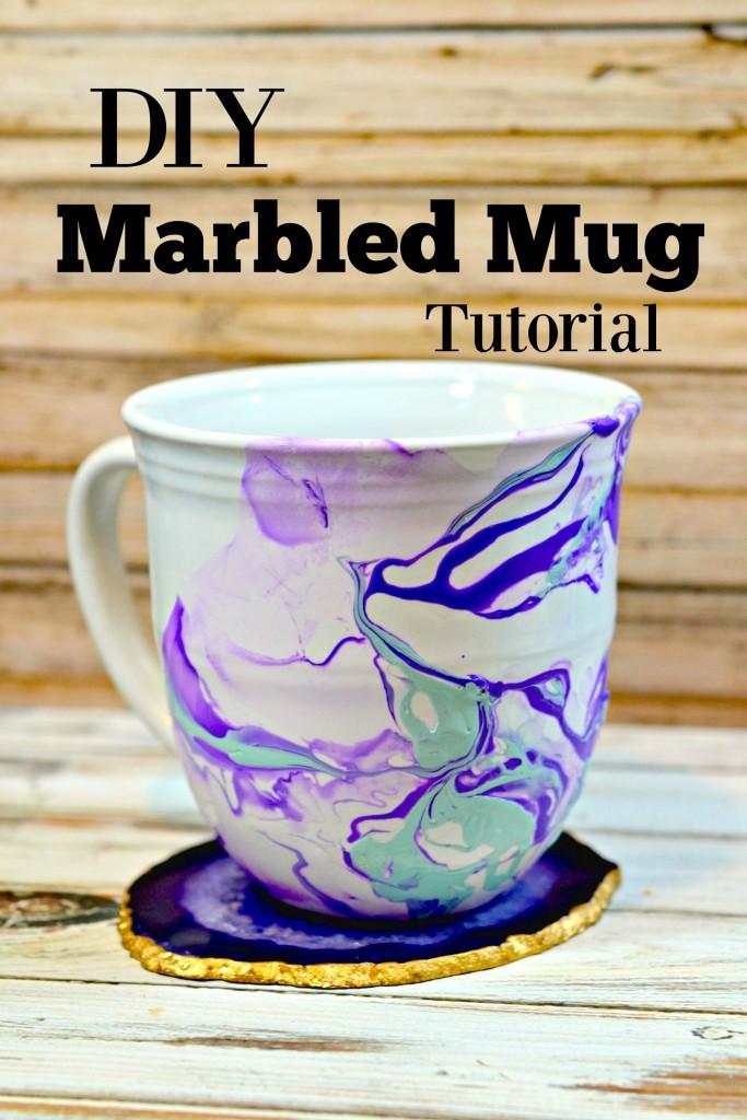 DIY-Marble-Mugs-Tutorial-Handmade-Gift-683x1024