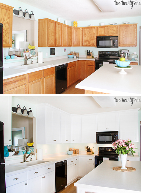 kitchen-before-and-after-2