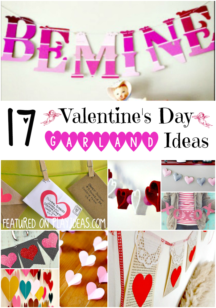 valentines-day-garland-pin