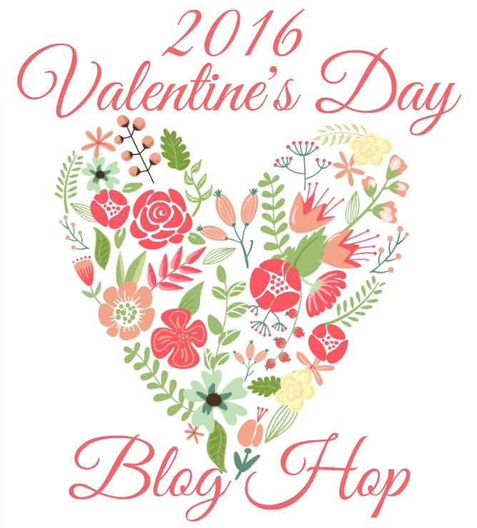 Come Check Out My Valentine S Day Decor And What Friends Created For Our