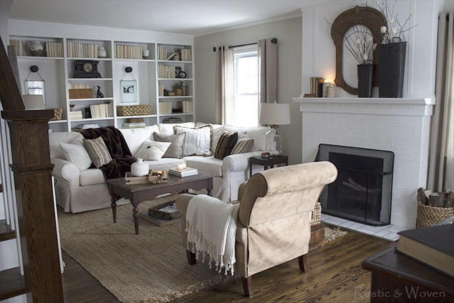 Rustic-and-Woven-Winter-2016-Living-Room