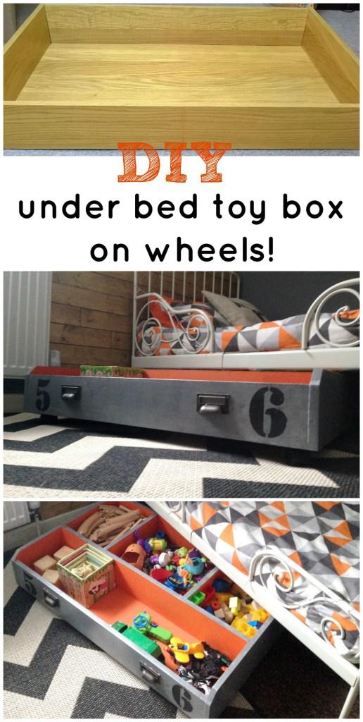 diy-under-bed-toy-box