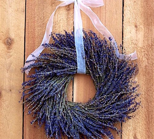 lavender-wreath-making-supplies-ideas-500x450