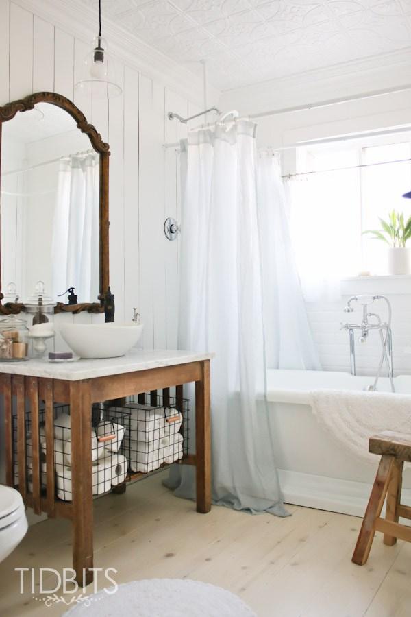 Cottage-Bathroom-Reveal-12