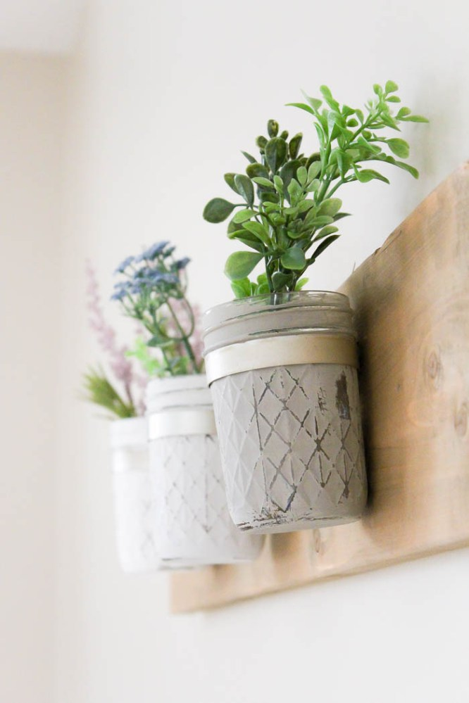 Mason-Jar-Vases-16