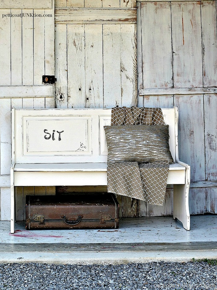 Simple-Farmhouse-Style-Furniture-Makeover-Petticoat-Junktion-white-bench-project-1_thumb