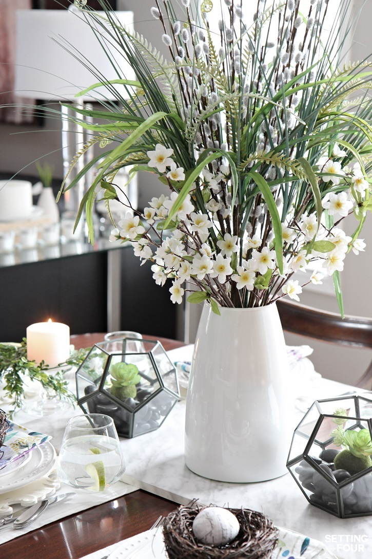 spring-tablescape-1